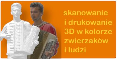 foto-3d.eu